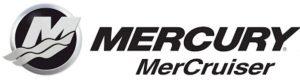 Mercury Mercruiser onderhoud